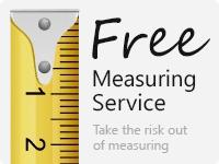 free measuring