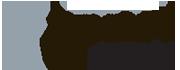 Arnolds Interiors Logo